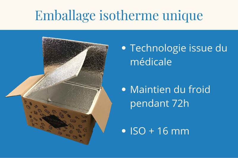 emballage-isotherme