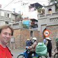 2010-11-16 Hanoi x (124)
