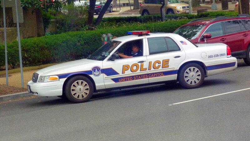 P1120962