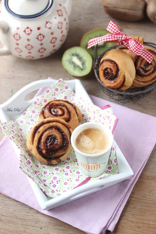 Roulés-cannelle-cinnamon-rolls-blog-misspat1