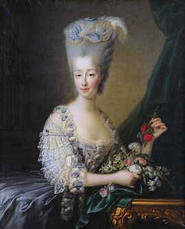 Marie_Therese_de_Savoie,_comtesse_d'Artois