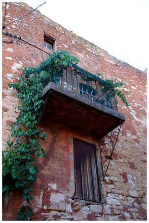 Blog_Roussillon__22_