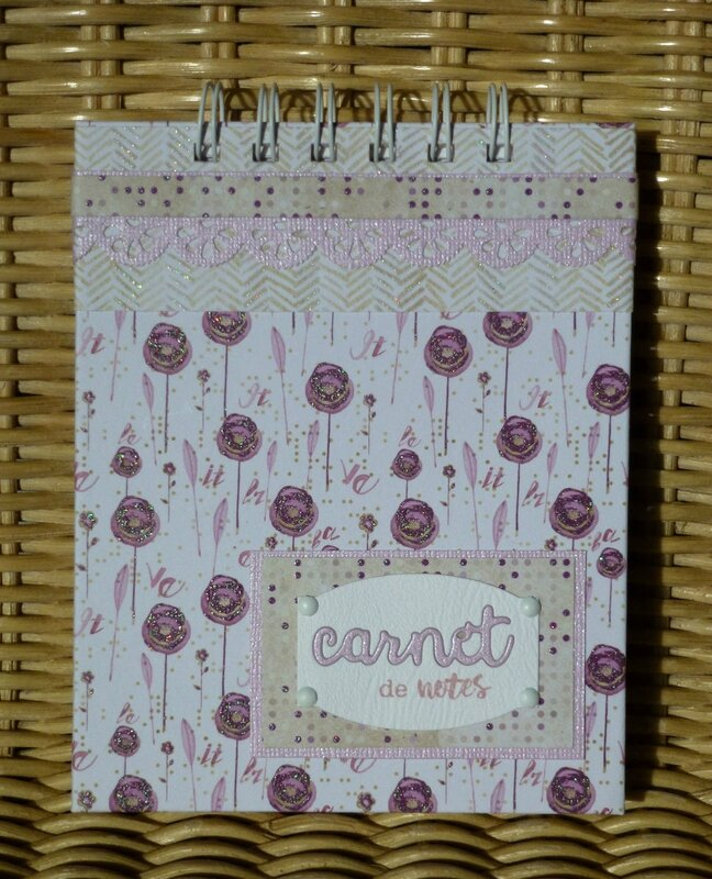 Carnet-fleuri1