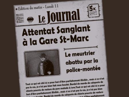 Journal_640_480_plus_mieux