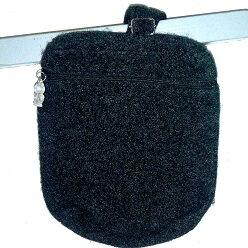 sac à dos ourson