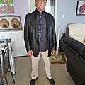 Le témoignage de jean-claude sur le grand maître marabout fassi du monde