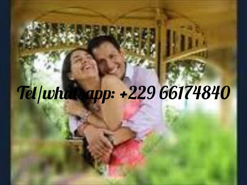 InShot_20210901_000254077