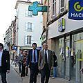Bergerac24mars2012 030