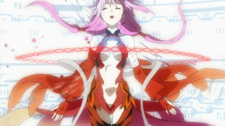 Guilty Crown - 01 - Large 37