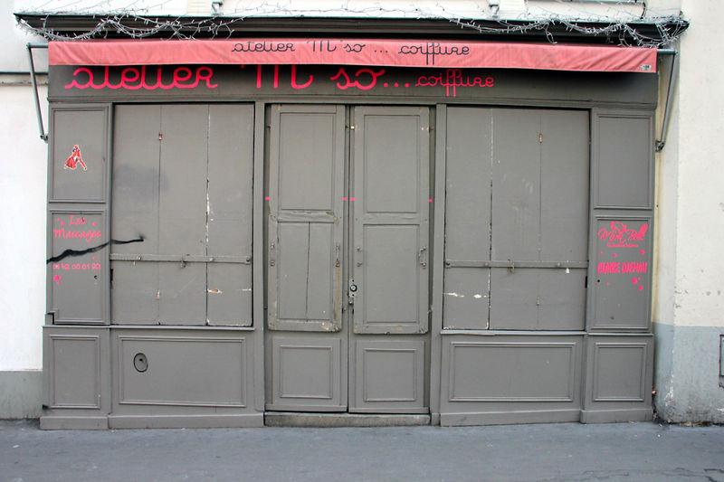 Devanture coiffeur_5985