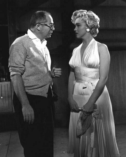 billy_wilder