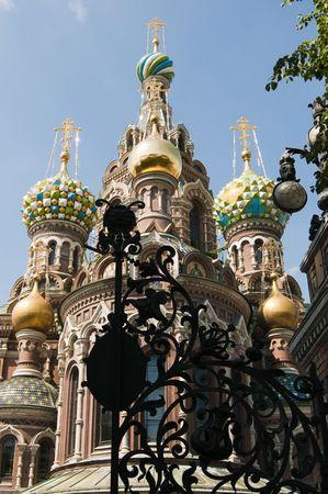 St Pétersbourg 374