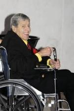 jerry_lewis_2016