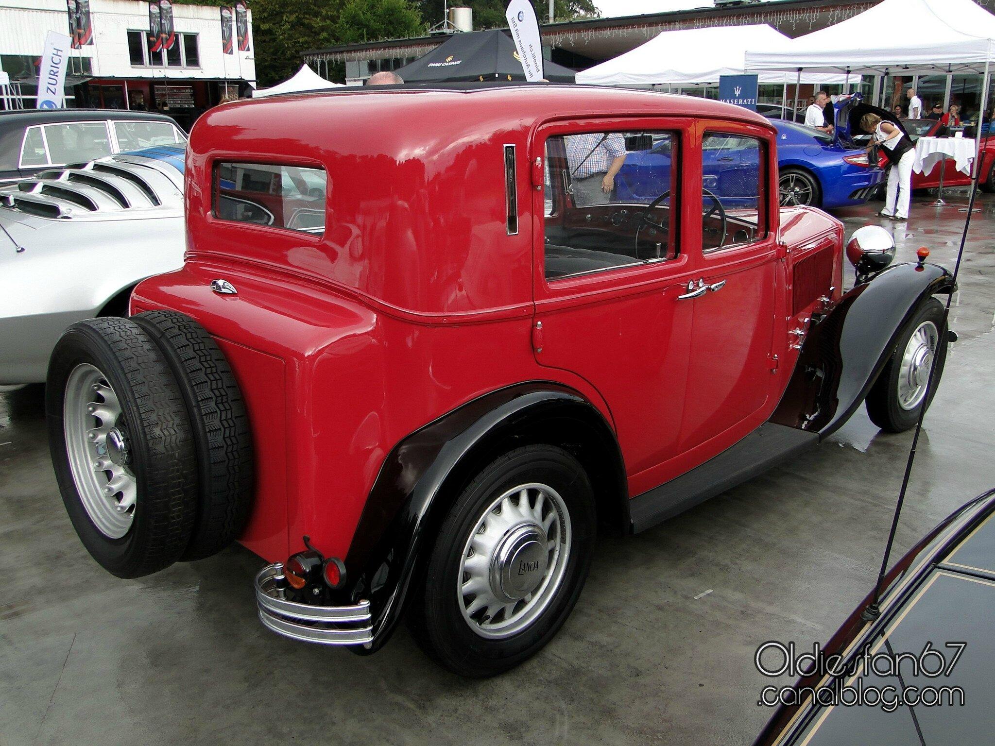 lancia-augusta-1935-2