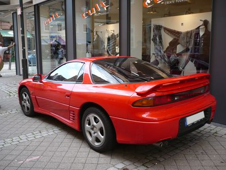 MITSUBISHI_3000GT_Offenbourg__1_