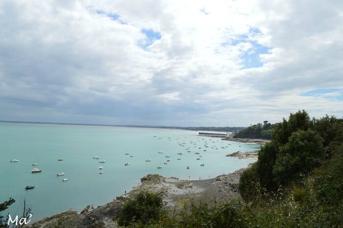 150722_cancale7