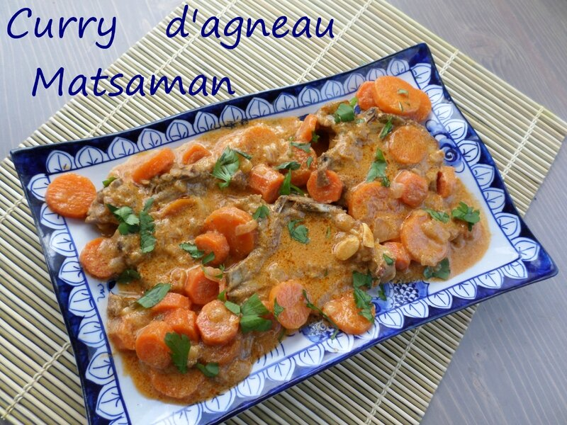 curry-matsaman-agneau