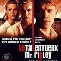 Anthony minghella - le talentueux mr ripley