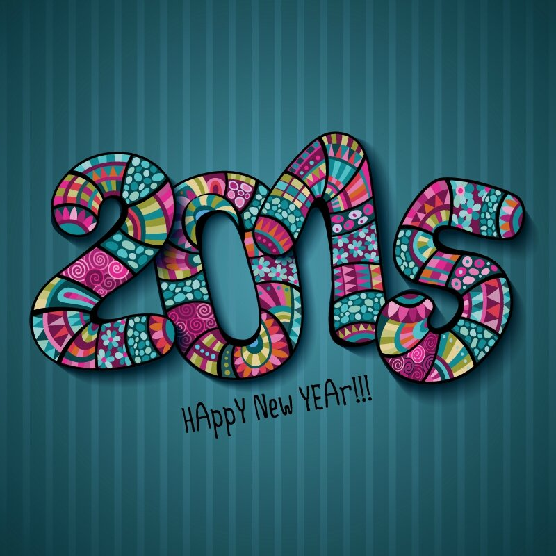 Happy-New-Year-Background-2015-4