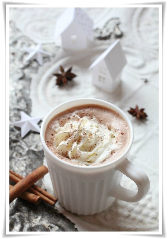 HOT-CHOCOLATE3
