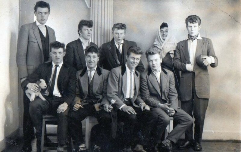 what-will-become-of-the-teddy-boys-282-body-image-1422807761