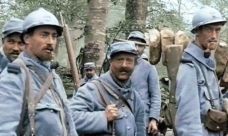 Verdun 15