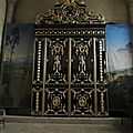 53 - Cathédrale de Chartres
