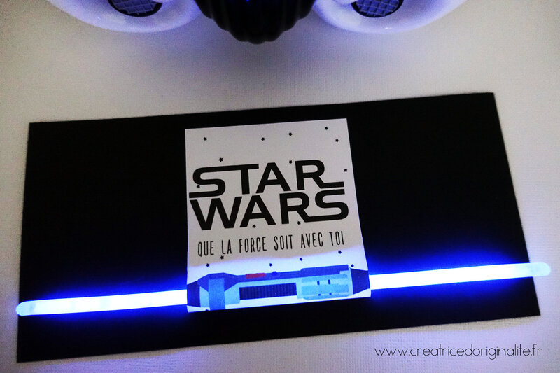 invitation-star-wars-sabre-lumineux-2