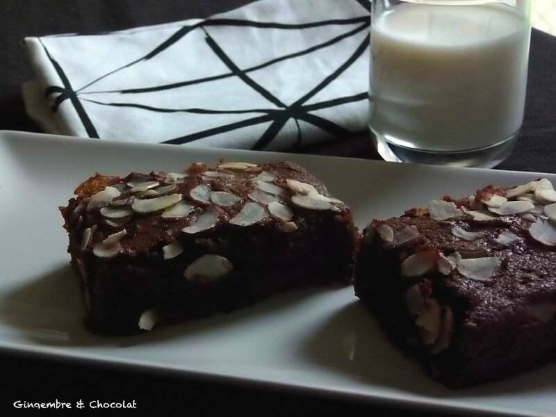 financierbrownie