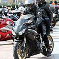 1000 motos 1000 sourires 158