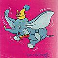 Mickey Poche Mensuel0008