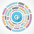 Tpe/pme : la banque de france vous aide à financer vos projets