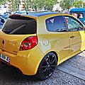 Renault Clio RS 20_02 - 2020 [F] HL_GF