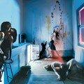 calendrier_pirelli-2004-maria_carla_boscono-1