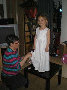 08_04_2009