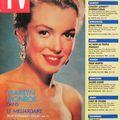 TV d'aujourd'hui 1988