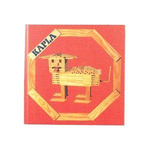 livre-kapla-volume-1