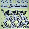 dr smiley - l'echo dechavane