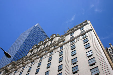 NYC_Week_End_Waldorf_Astoria_3