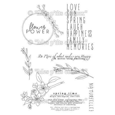 tampons-clear-flower-power-mes-ptits-ciseaux