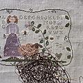 album-petites-croix-de-ZIG04705-copie-1