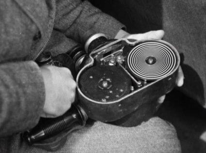 vercors1944-camera