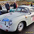 Porsche 356 C coupe_16 - 1965 [D] HL_GF