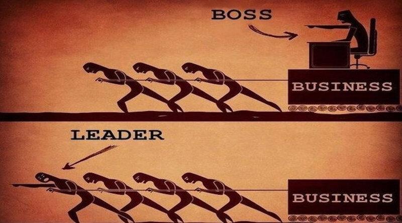 leader-vs-boss-copie