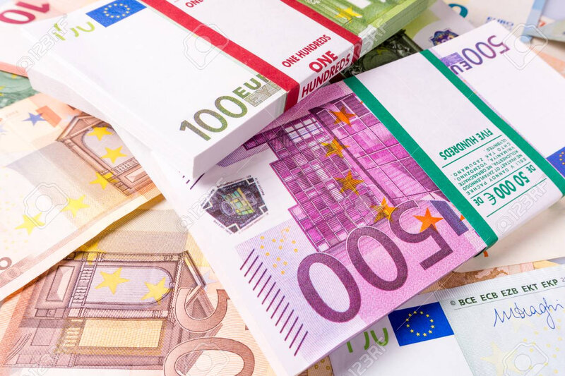 69135653-euro-money-banknotes-euros-money-stack-background-with-euro-money-cash-euro