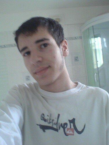 03- Morning [Yassine Saïdi, août 2007]
