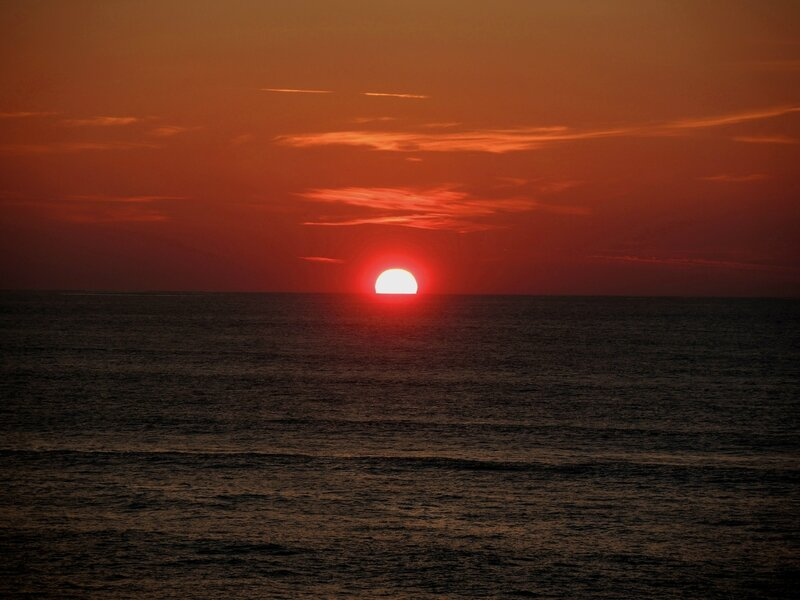 Acotz, coucher de soleil 5 (64)