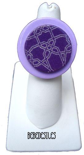 bague_etching_violette