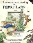Grand_livre_anime_de_Pierre_Lapin