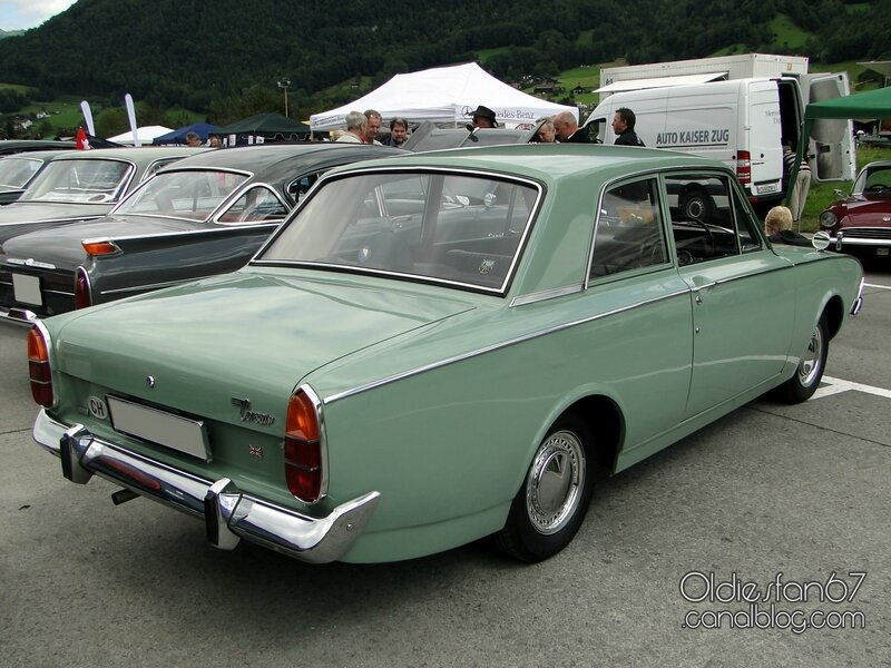 ford-consul-corsair-2door-1964-02